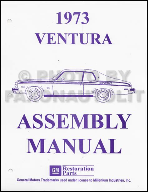 small engine repair manuals free download 1973 pontiac gto transmission control gm parts diagrams exploded views gm free engine image for user manual download