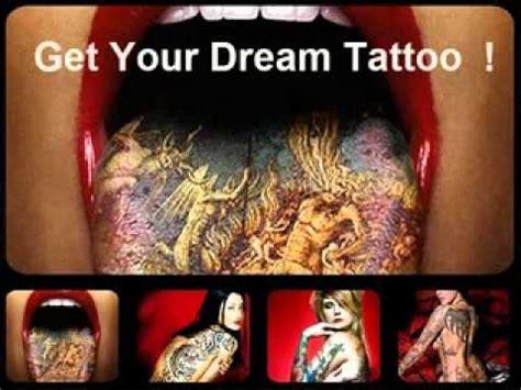 dreamcatcher tattoo youtube dreamcatcher tattoo designs youtube