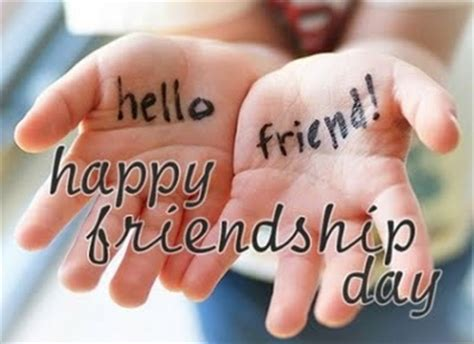 happy day to friend ᐅ top 37 friendship day images greetings and pictures for