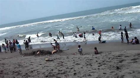 nueva concepcion escuintla guatemala playa tecojate guatemala youtube