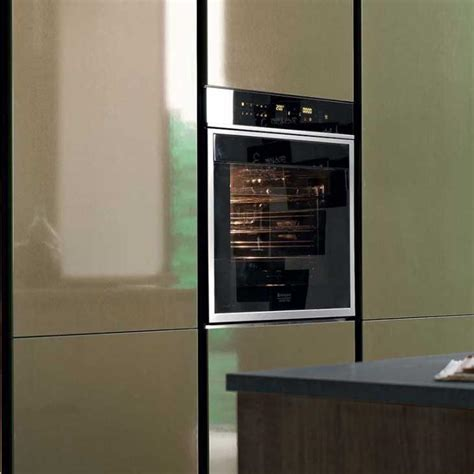 misure cucine moderne cucine componibili misure elementi