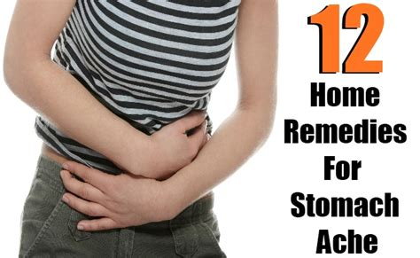 can stomach cancer be cured