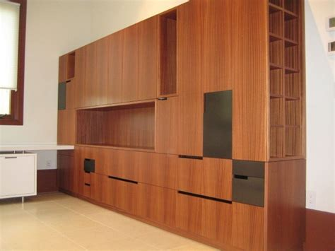 contemporary storage cabinets furniture ideas interior design 15 decorating top of kitchen cabinets