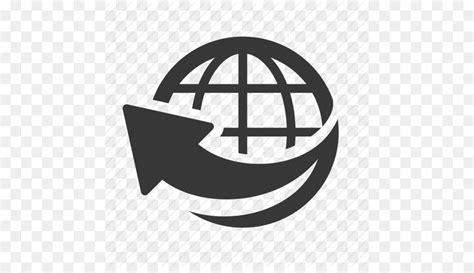 circle design png    transparent logo png  cleanpng kisspng