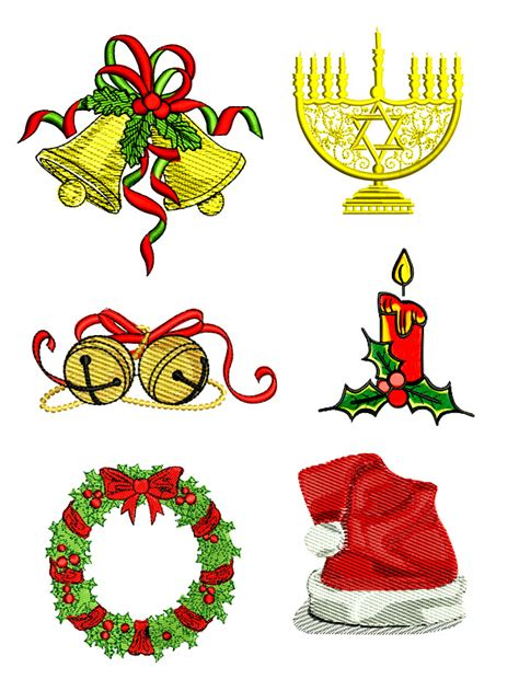 christmas designs 13 free christmas designs images free christmas machine