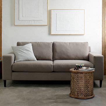 york sofa west elm west elm york sofa grand 94 5 quot w x 40 5 quot d x 34 5 quot h not