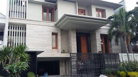 daftar perumahan murah di indonesia inilah 7 daftar perumahan elit di jakarta blog sewa rumah