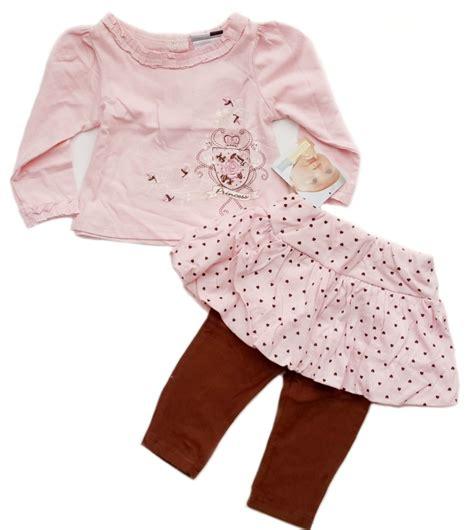 Stelan Xomi Merah Stelan Anak Perempuan pakaian anak perempuan chocopinkholic shop