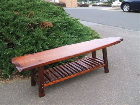 cedar woodworking projects woodwork cedar wood projects pdf plans