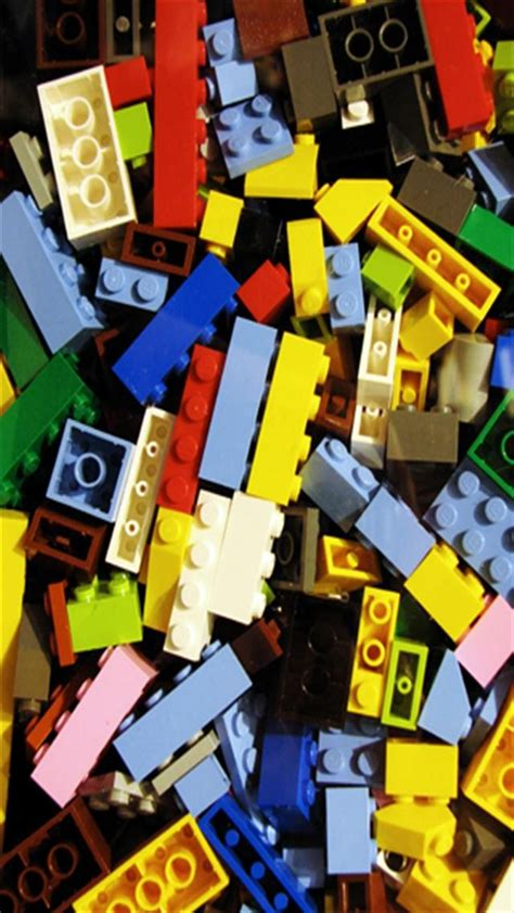 wallpaper iphone 6 lego lego blocks iphone wallpapers iphone 5 s 4 s 3g wallpapers