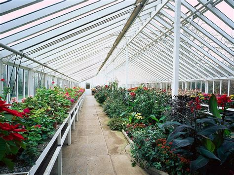 greenhouses in florida climate science investigations south florida energy the