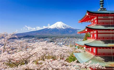 imagenes monte fuji japon el monte fuji el pico m 225 s alto de todo jap 243 n y lugar de