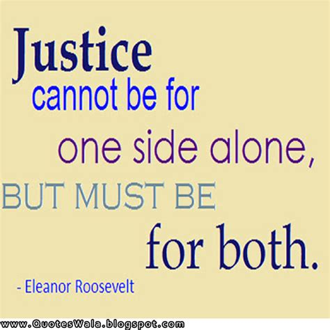 justice quotes daily quotes at quoteswala