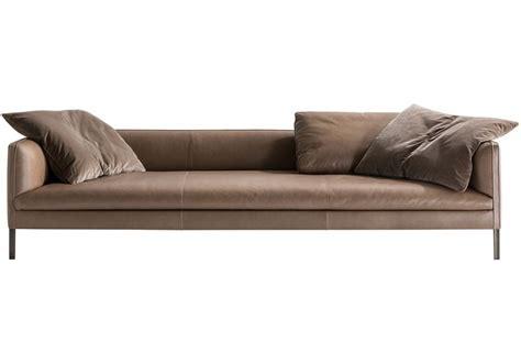 molteni divani paul molteni c divano milia shop