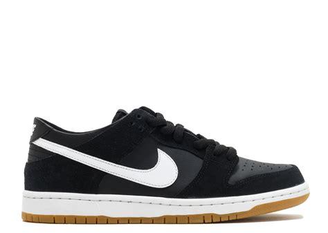 Sell Nike Gift Card - nike sb zoom dunk low pro quot black gum quot nike 854866 019 black white gum light brow