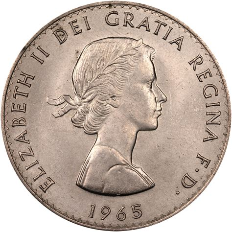 how much is a 65 quarter worth 1965 how much is a 1965 quarter worth how much is a 1965 quarter worth great britain crown km 910 prices values ngc