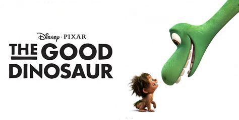 the good dinosaur activities 1000 images about the good dinosaur printables on