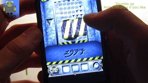 100 floors escape 55 the floor escape reloaded level 55 solution