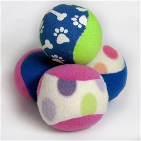 pattern fabric ball dog toy pattern pack pdf meylah