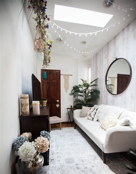 small living room decorating design ideas   gray