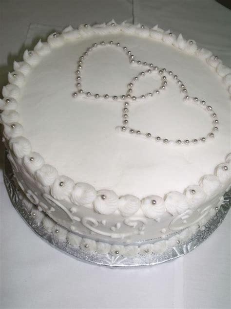 simple wedding shower cake ideas wedding shower cake