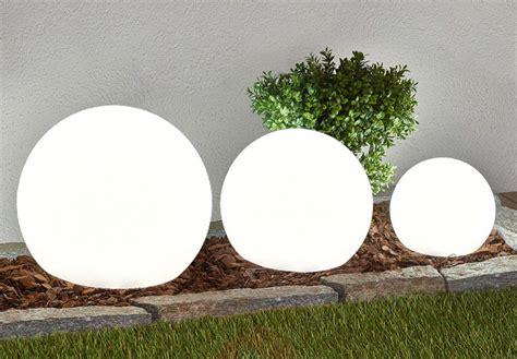 illuminazione esterno giardino per giardino illuminazione giardino a led da