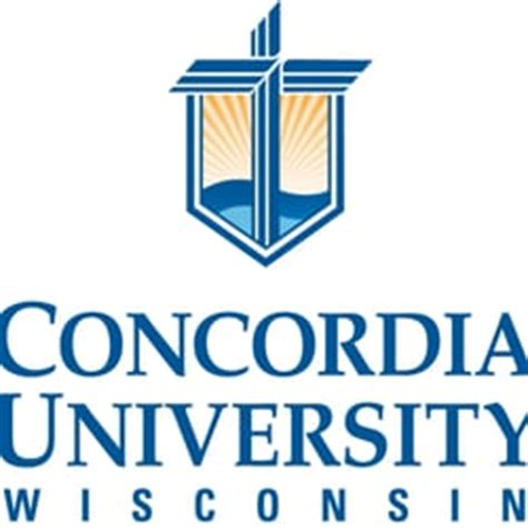 Concordia Wisconsin Mba Office Telephone Number concordia wisconsin colleges universities