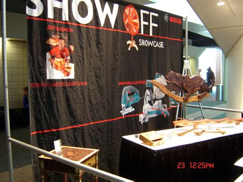 woodworking show woodworking show somerset nj 2013 woodworking projects