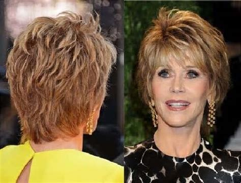youthful hairstyles for fine hair hairstyles for women over 50 with fine hair