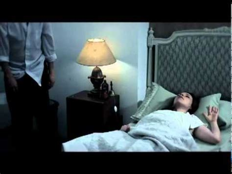 imagenes sensoriales en el almohadon de plumas el almohad 243 n de plumas youtube