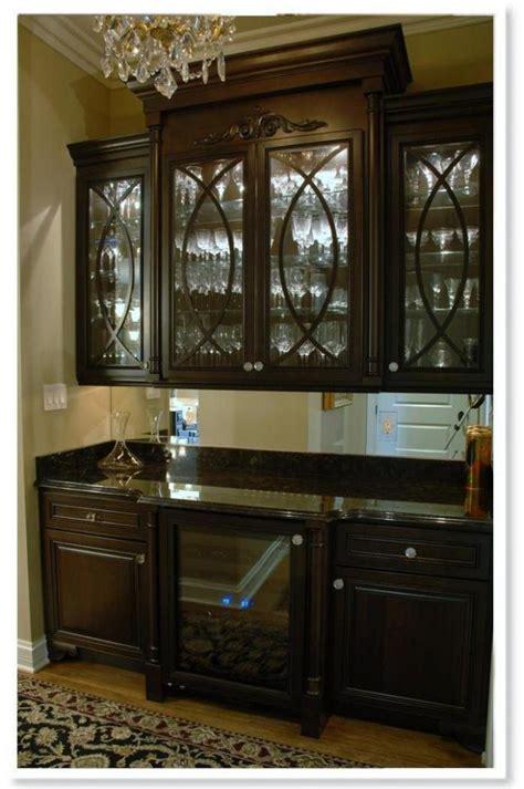 alternatives to base cabinets beck allen cabinetry selecting cabinetry step one beck allen cabinetry