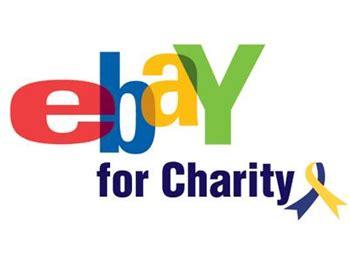 donate to aniridia network uk via ebay aniridia network