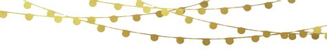 strings of lights lights png transparent png images pluspng