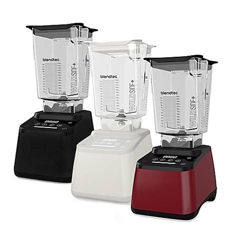blendtec bed bath and beyond 17 best images about a chef s kitchen on pinterest