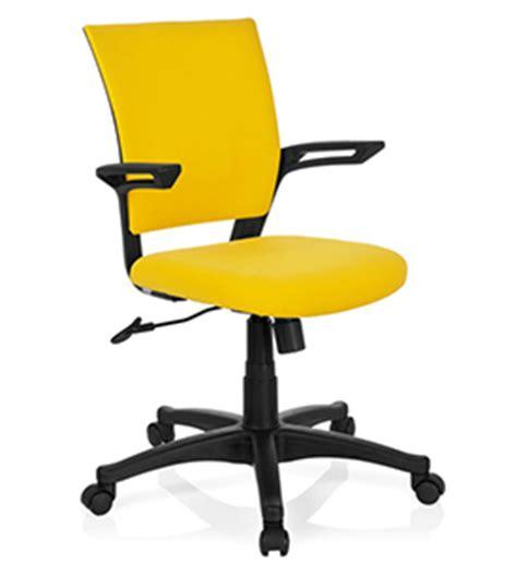 sillas escritorio juvenil cuando cambiar de silla infantil a silla de escritorio