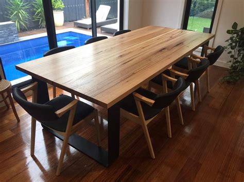 king dining table lumber furniture