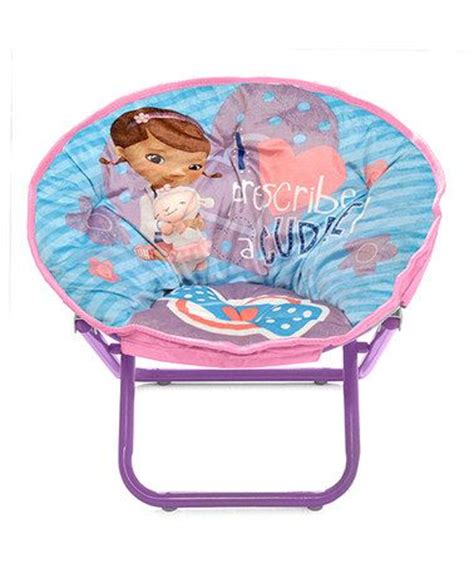 doc mcstuffins armchair doc mcstuffins toddlers and chairs on pinterest