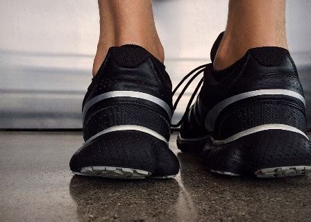 best shoes for elliptical foot how to avoid it on an elliptical