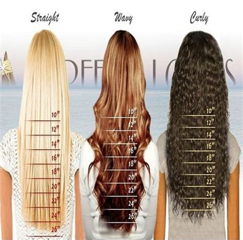 how long is 10 inches of weave 10 inch length hair related keywords 10 inch length hair