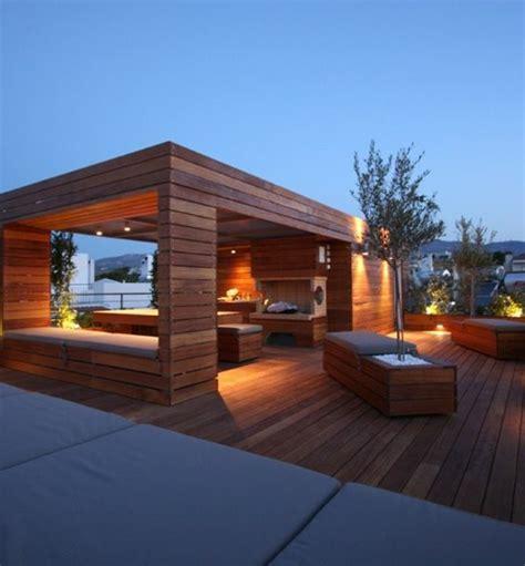 terrassen berdachung modern terrassen 252 berdachung modern terrassen berdachung modern