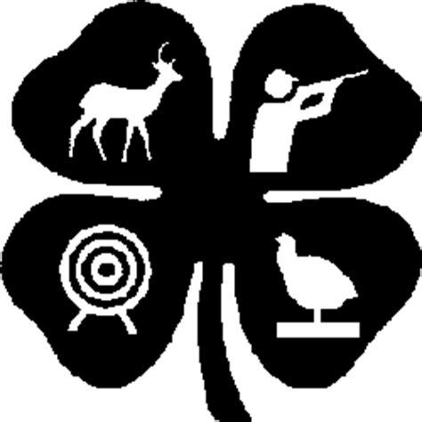 4 H Logo Clip Art Clipart Best 4 H Clipart