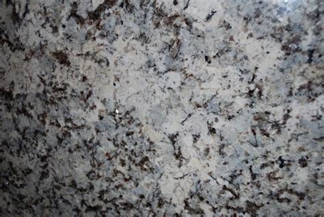 delicatus white granite delicatus white granite vintage home ideas collection
