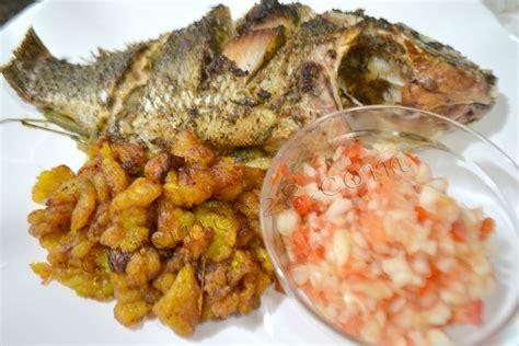 poissons cuisine poisson brais 233 cuisine 228