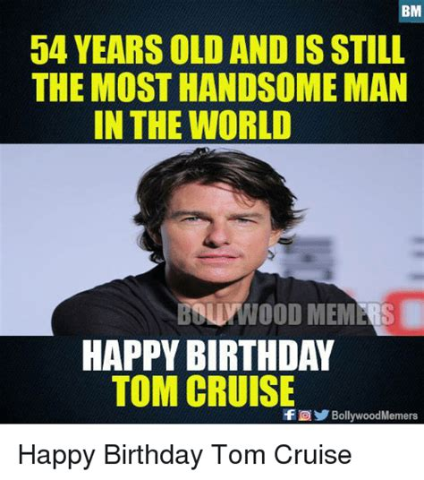 Cruise Meme - 25 best memes about tom cruise tom cruise memes