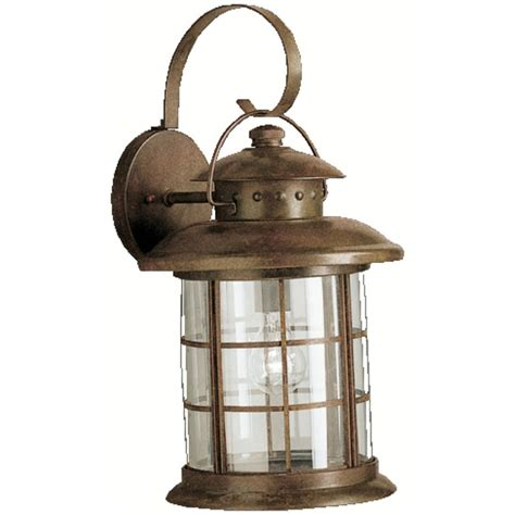 kichler lights outdoor garden with kichler outdoor wall lighting bistrodre