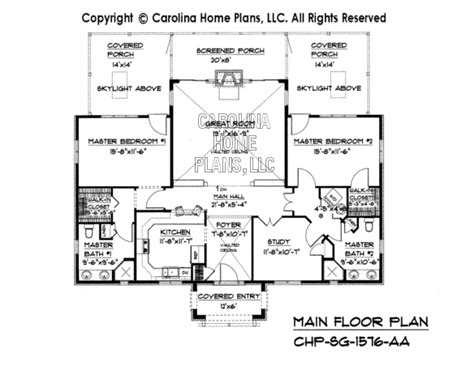 stone homes floor plans small stone cottage house plan chp sg 1576 aa sq ft