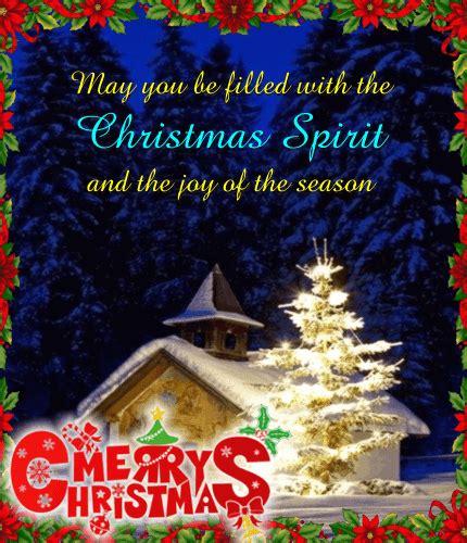 christmas spirit ecard  spirit  christmas ecards greeting cards