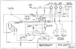 perkins engine wiring wiring diagram perfkins engine cruisers sailing photo gallery