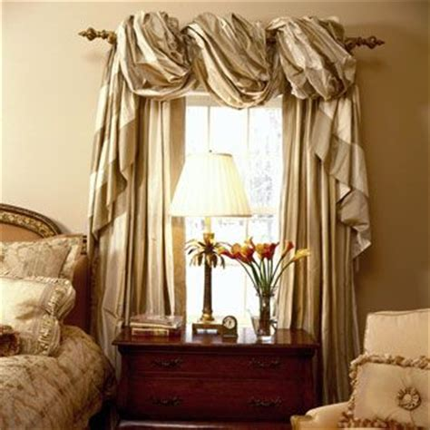 elegant curtains for bedroom 238 best window treatments images on pinterest window dressings window treatments and shades