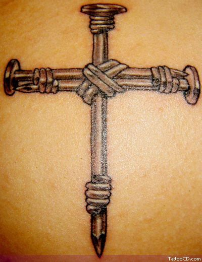 free cross tattoo designs simple tattoos design of crosses 21 and wallpaper